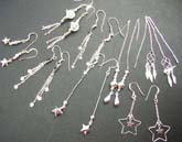 Deal on sterling silver wholesale store supply affordable price sterling silver jewelry